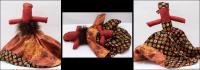 Topsy-Turvy Doll 8