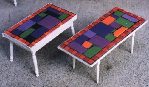 dollhouse-table-11 a and b
