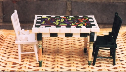 dollhouse-table-9