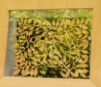 Paper Cutting #2